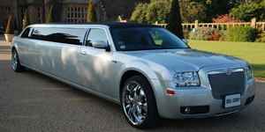 Take a look at some of the limos available to hire from Monstar Stretch for events throughout Hertfordshire.