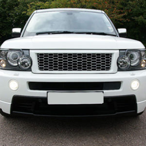 Stag Party limo Hire in Hertfordshire, Herts from Monstar Stretch